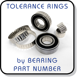 Euro Bearings Ltd Homepage