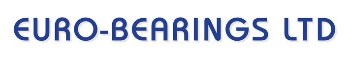 euro-bearings ltd