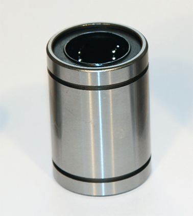 lm ball bushing linear bearing